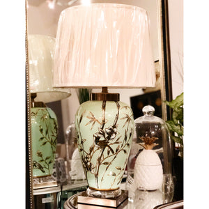 JCO-X11173 Table Lamp
