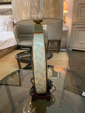 JCO-X10388 Table Lamp