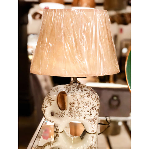 JCO-X10437 Table Lamp