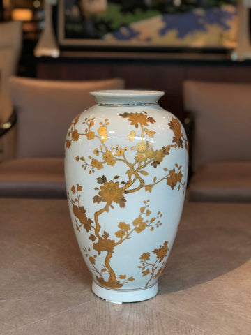 Image of JCD-11449 Vase