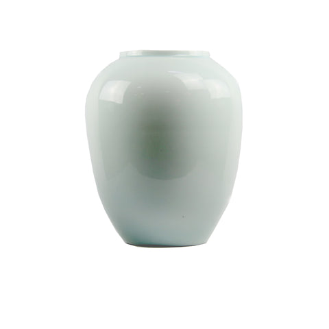 Blue Vase (ON SALE)