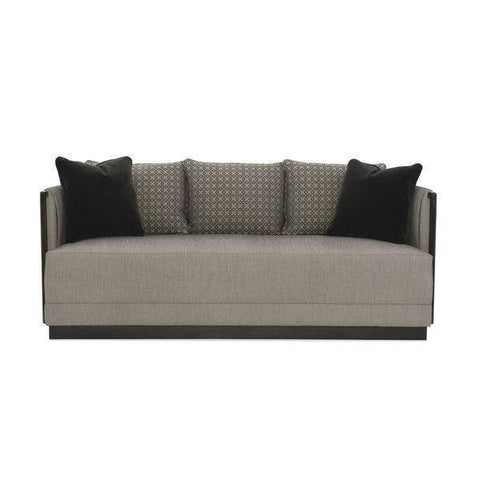 Uptown Sofa By Caracole®