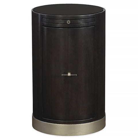 LOFT END TABLE by Caracole®
