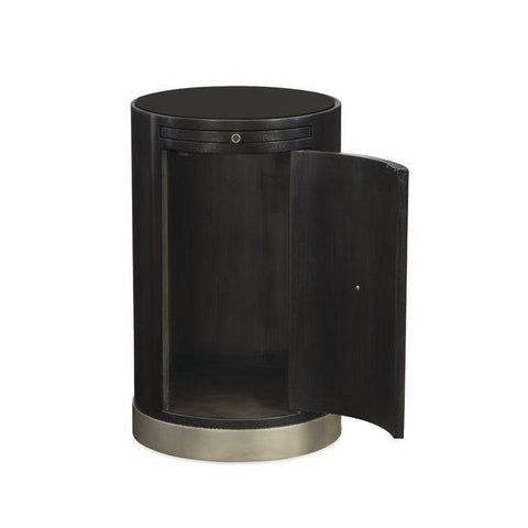LOFT END TABLE by Caracole® (ON SALE)