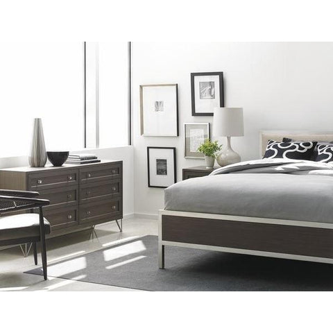 Image of Metro Dresser By Caracole® (ON SALE)