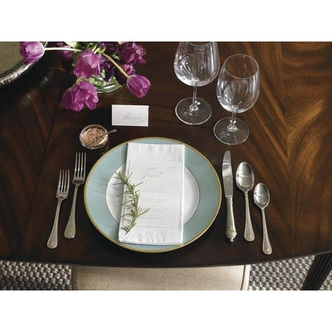 Dinner Invitation by Caracole®