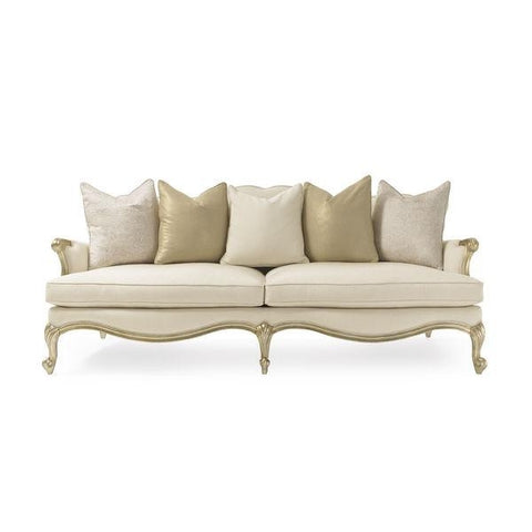 Image of Oui Oui Sofa by Caracole®