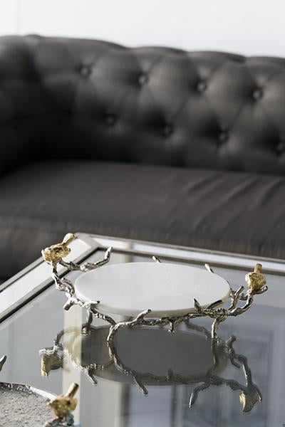 Home decor furniture shop singapore taylor b design rev your home up with our accesories junglespirit Image collections