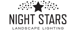 Night Stars Light projectors