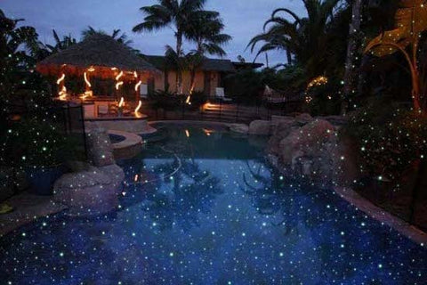 paradise garden lighting spectacular effects. exellent paradise garden lighting spectacular effects laser beams cover your home and landscape nightly as the a