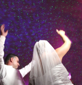stars-over-the-wedding-cropped