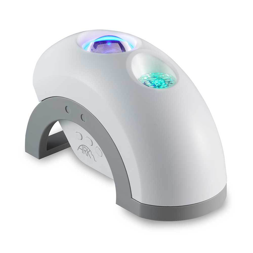 BlissLights ARK Aurora Light Projector