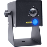 BL15 Bliss Lights 15 Professional Laser Light