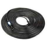 Extension Cable 32 foot with male-female connections