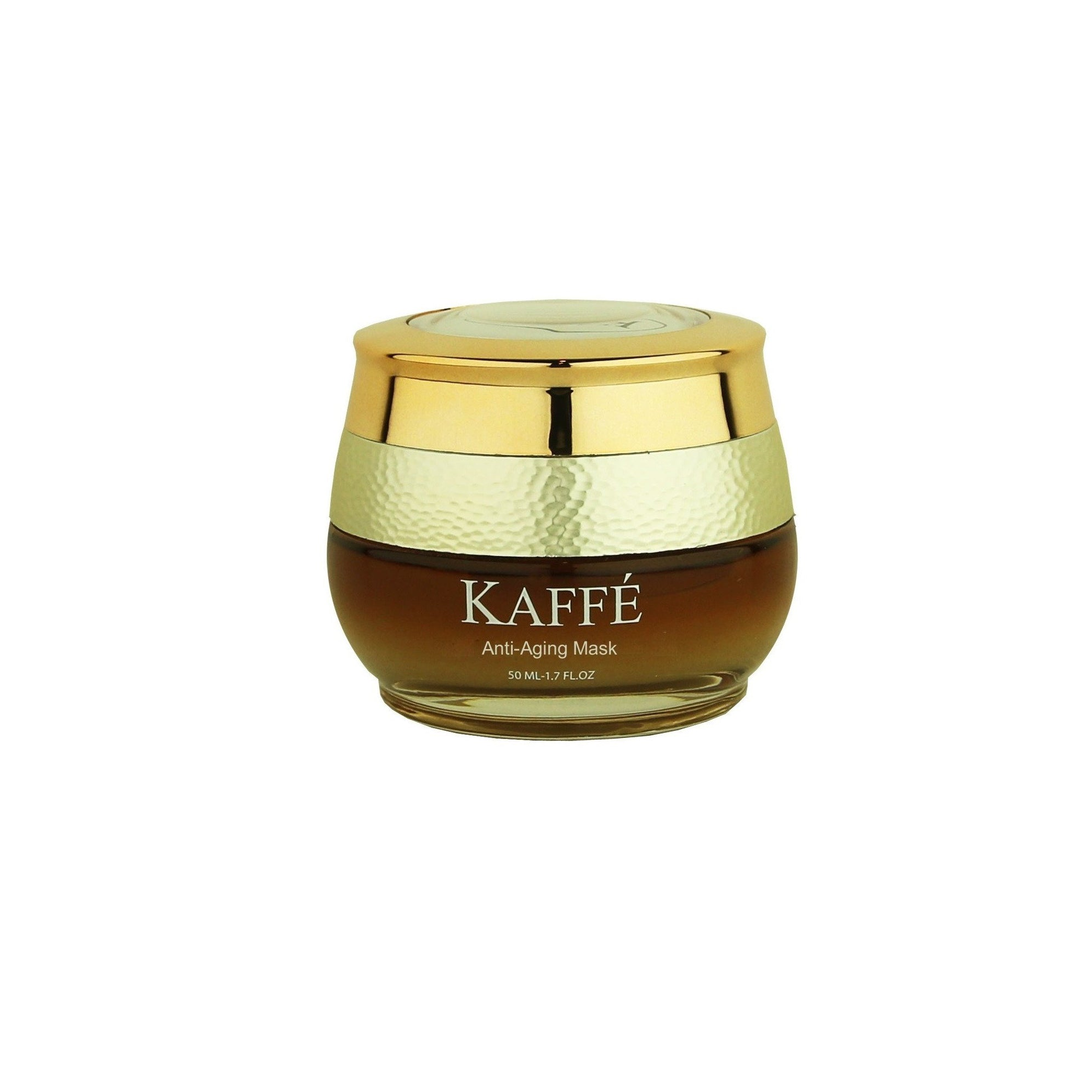 ANTI AGING PROTECTIVE OVERNIGHT MASK