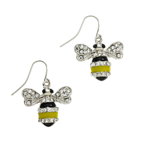 18e3c58d9e169 Earrings - PammyJFashions