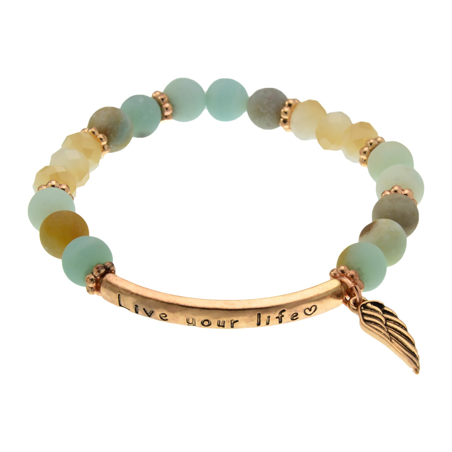 co products gold bracelet stones bracelets with sapphire blue bangles tiffany bangle