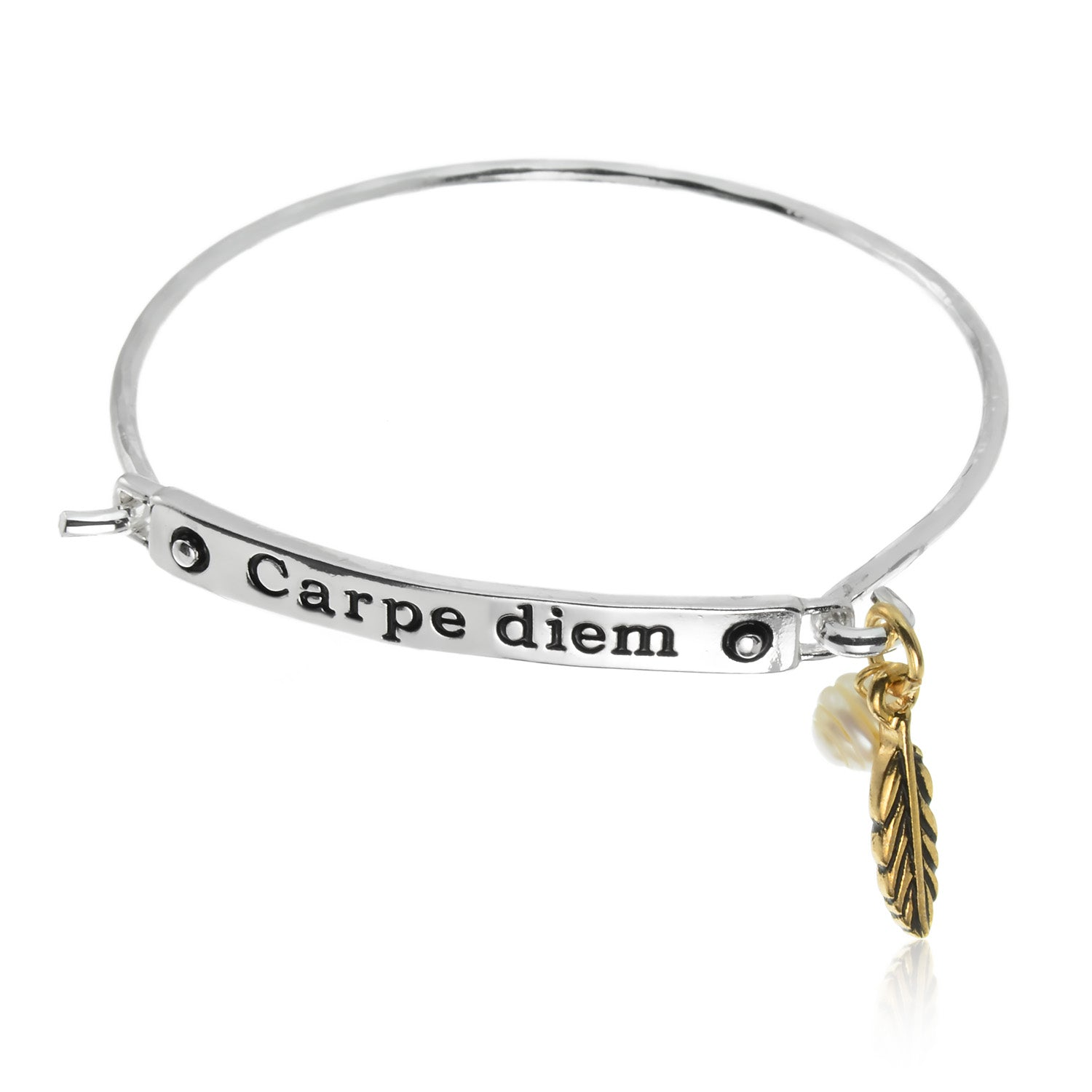 your charm gifts best message hero bangles in from hot teamer bracelets leather own be engraving bracelet inspirational man with english jewelry letters for item lot fashion inspiring