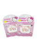 Hello Kitty Cotton Kids Mask