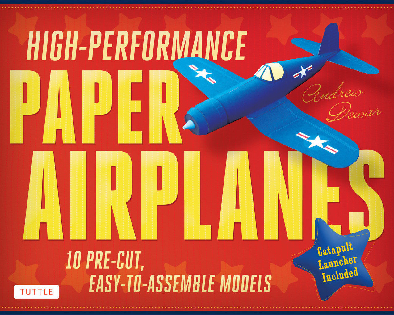 High Performance Paper Airplanes Tree The Origami Store Airplane Diagrams