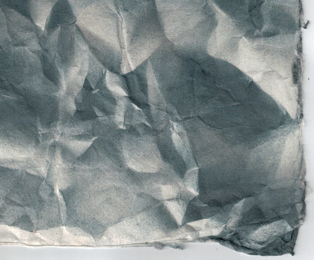 Stone Paper - Charcoal