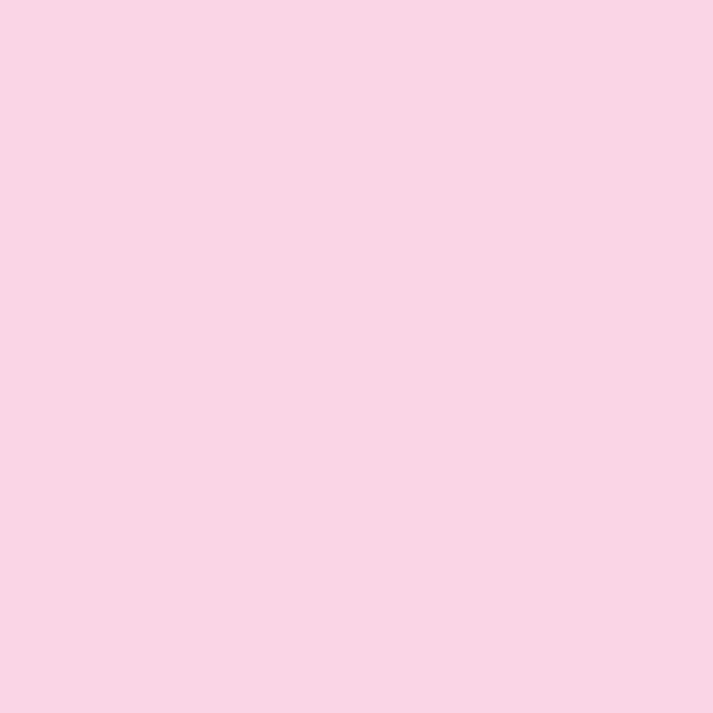 baby pink single color premium origami paper paper tree the