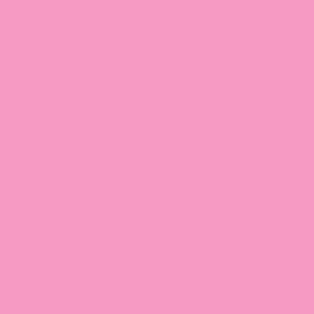 Bright pink single color premium origami paper paper for Color pink coloring pages