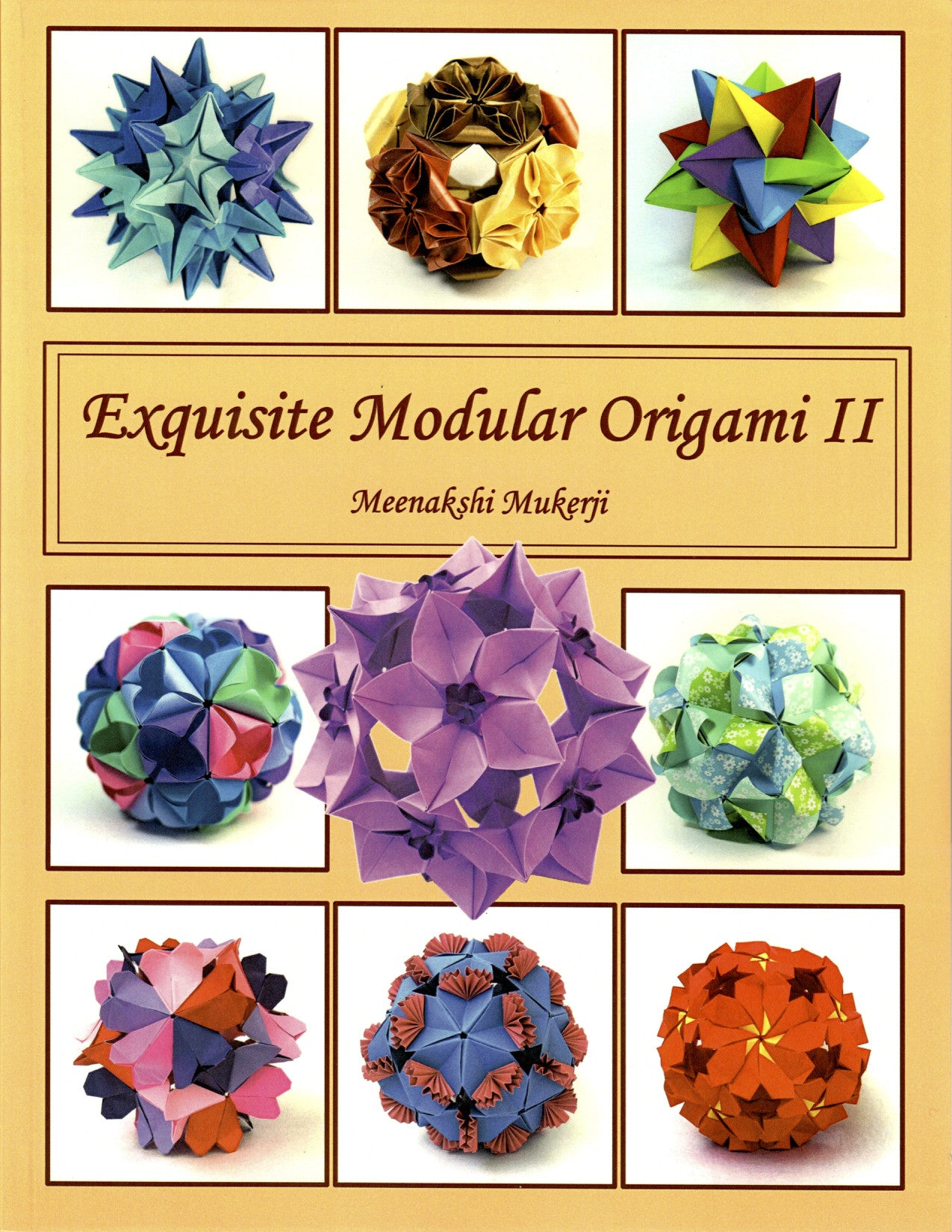 Origami Japanese Puzzle Box Instructions | LoveToKnow | 1650x1275