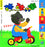 Little Toy Car - Owlkids - Reading for kids and literacy resources for parents made fun. MTRC helping kids to learn. - 3