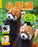 Little Red Panda - Owlkids - Reading for kids and literacy resources for parents made fun. MTRC helping kids to learn. - 2