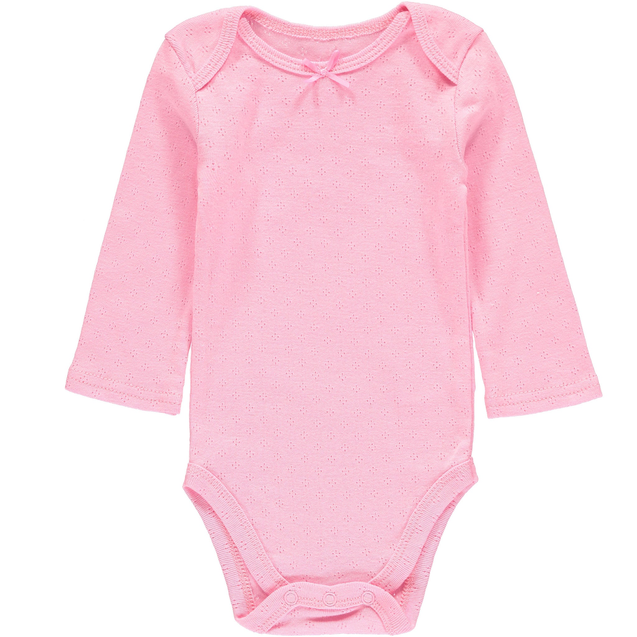 Wan A Beez Fashionable baby basics for all Wanabeez Baby