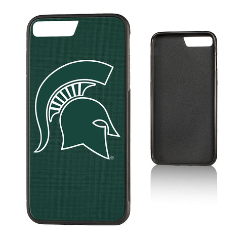 Michigan State University iPhone 7 Plus / iPhone 8 Plus Bump Case