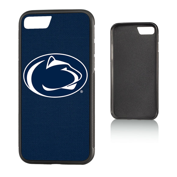 Penn State Nittany Lions Solid iPhone 7 / 8   Bump Case