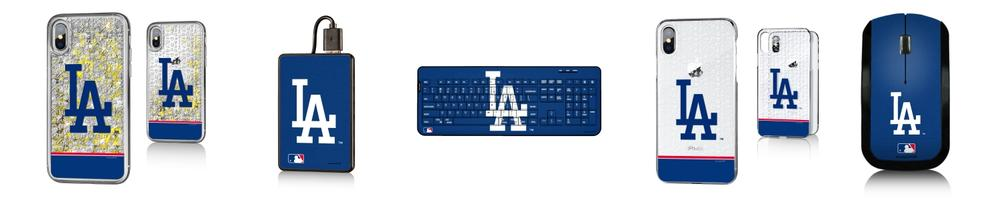 Keyscaper MLB Collection