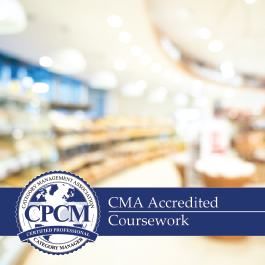 Certified Professional Category Manager Program