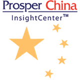Mainland China Shopper Intelligence Database