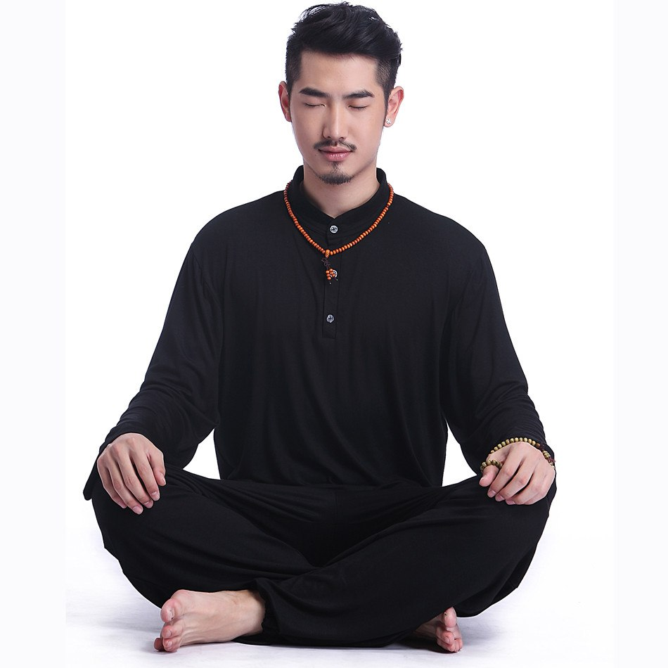 buddhist single men in chireno By jaya according scientists, he is the world's happiest man his level of mind control is astonishing and the upbeat impulses in his brain are off the scale.