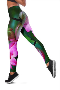 Airex Lotus Leggings