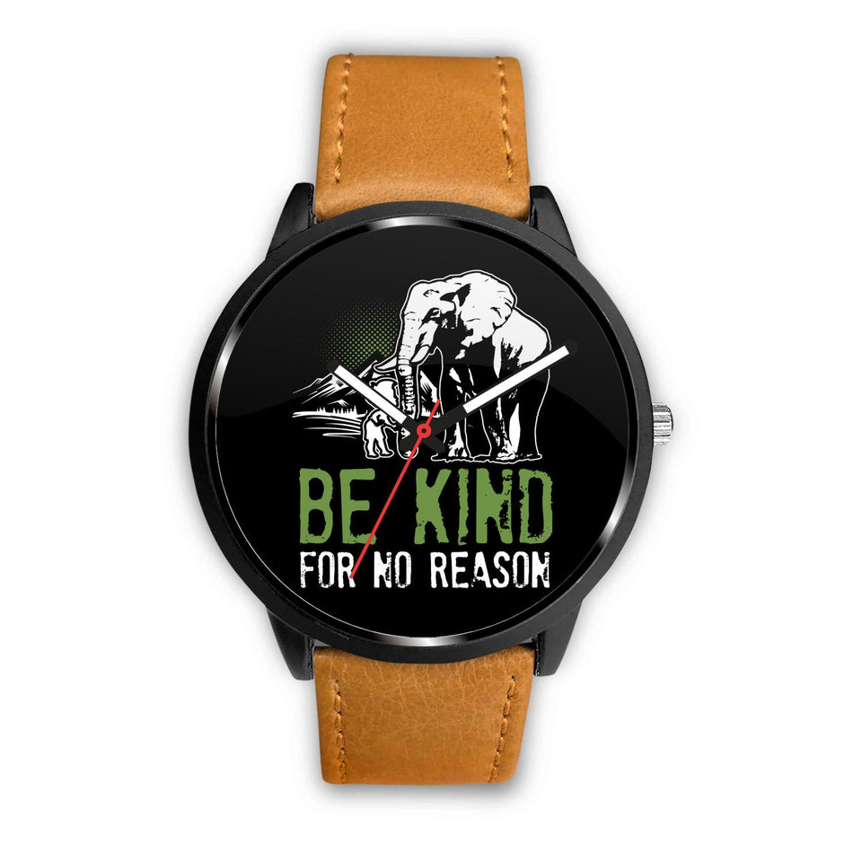 Watch - Be Kind For No Reason Watch