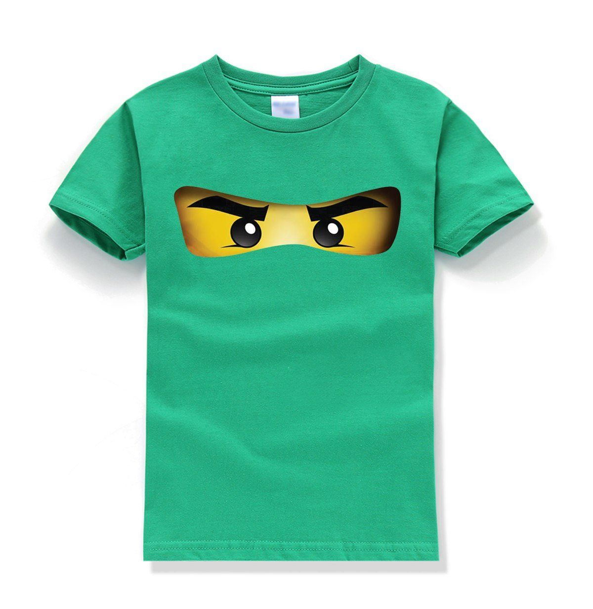 short sleeve t-shirts baby boys clothing high quality summer t-shirts - Your Baby's Closet