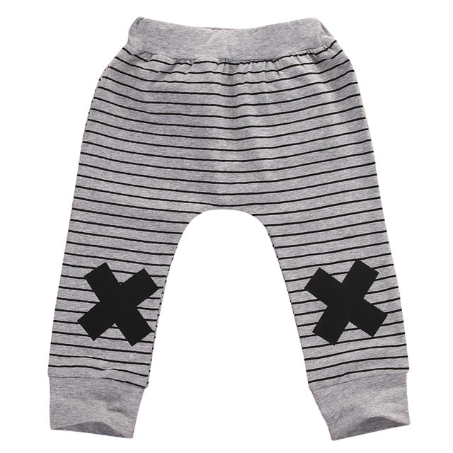 X Pants - Your Baby's Closet