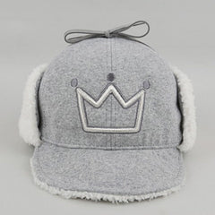 King Cap - Your Baby's Closet