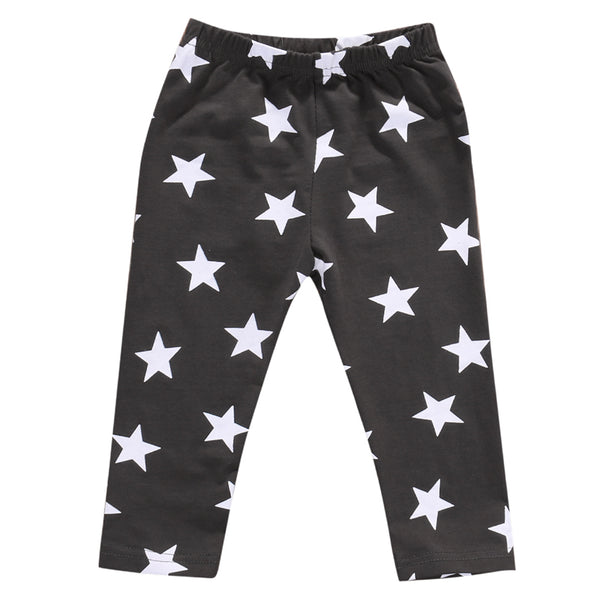 Star Pants - Your Baby's Closet