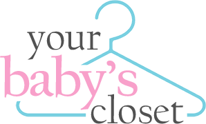 Your Baby's Closet