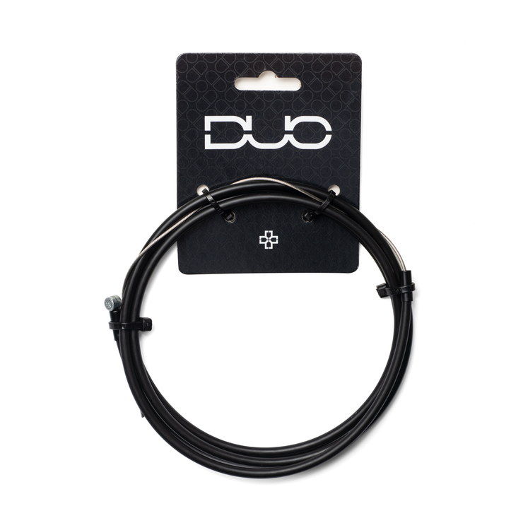 DUO Brand Linear Brake Cable