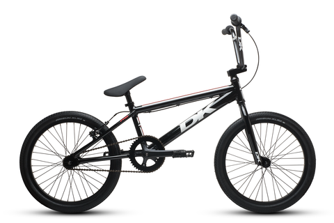 Products - DK Bikes
