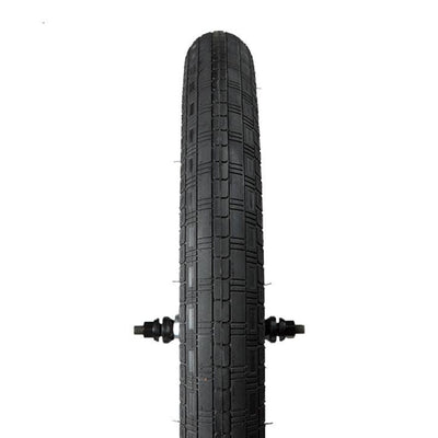"Wise Alula 20x2.25"" Tire"