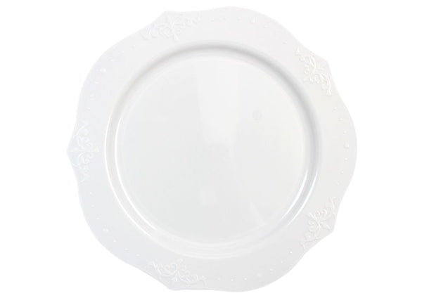 Antique Collection - Royalty Settings Antique Collection - Royalty Settings  sc 1 st  Royalty Settings - Shopify & Plastic Plates - Royalty Settings