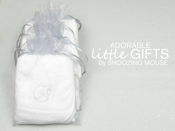 Baby Gifts Under £20