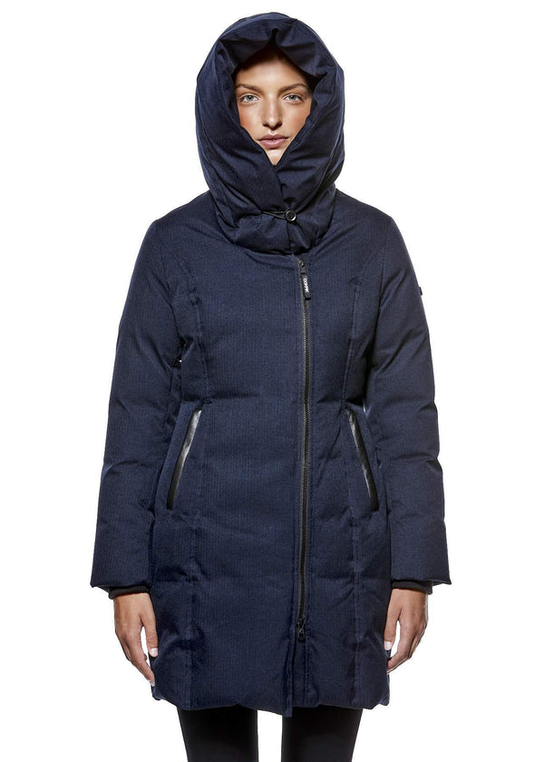 ISLAND by Ookpik World sold on OokpikWorld.ca
